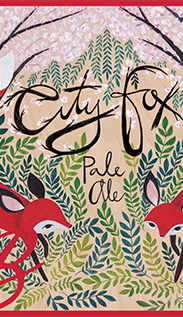 City Fox Pale Ale