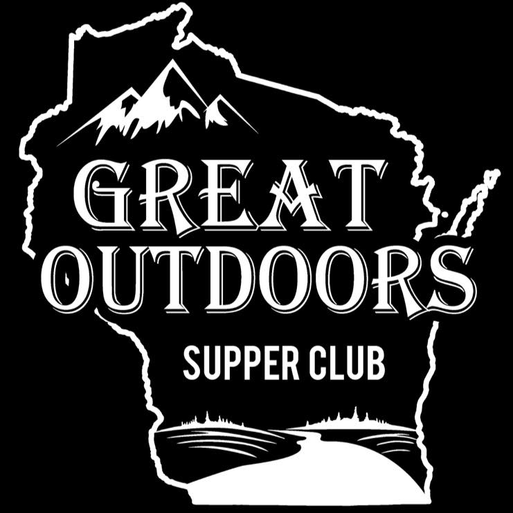Great Outdoor Supper Club