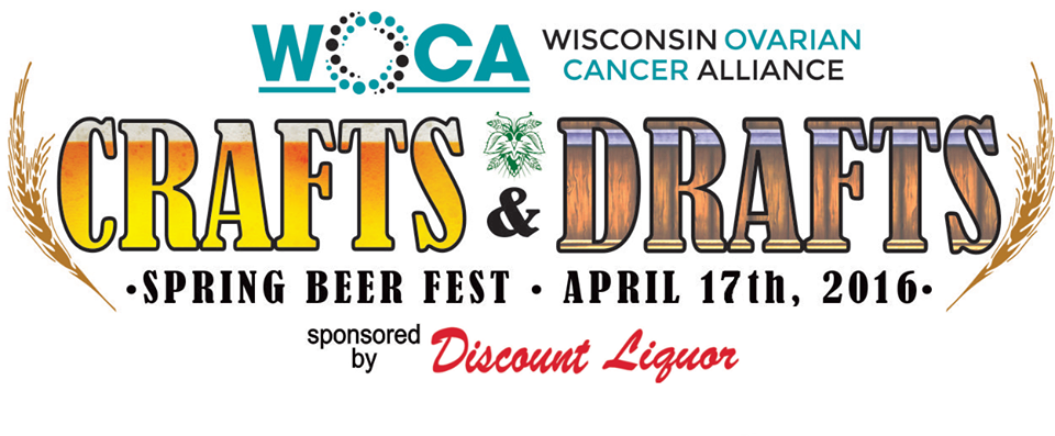 Crafts and Drafts Spring Beer Festival