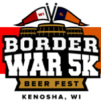 Border War Beer Fest